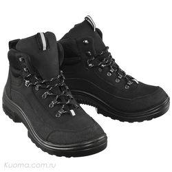Зимние ботинки Walker Pro High Teddy Kuoma