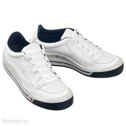 Кроссовки Tennis Master 205