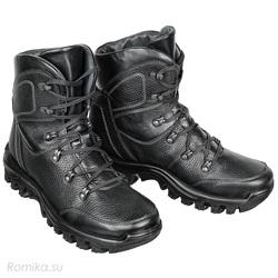 Зимние ботинки Yukon 57