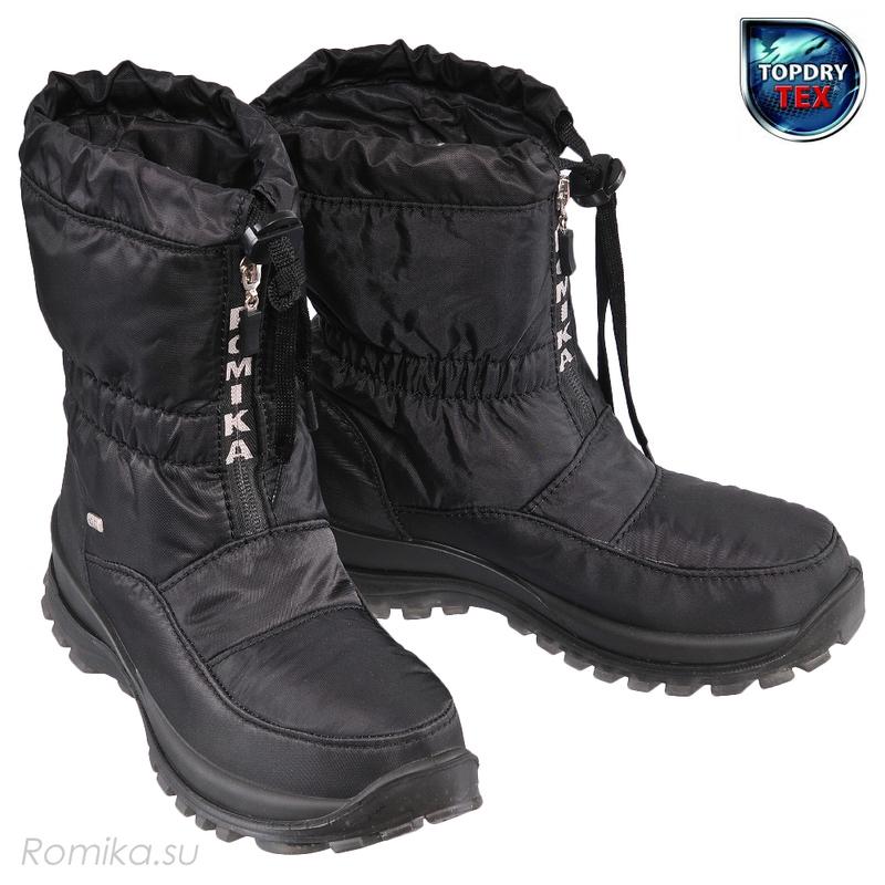 Женская обувь f0e2fb32d71f1