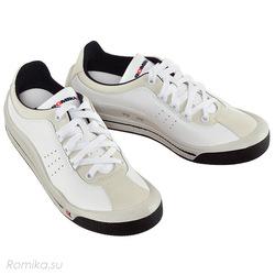 Кроссовки Tennis Master 101