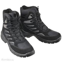 Зимние ботинки Vista 96043
