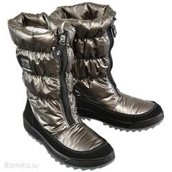 Зимние ботинки Vista 31322